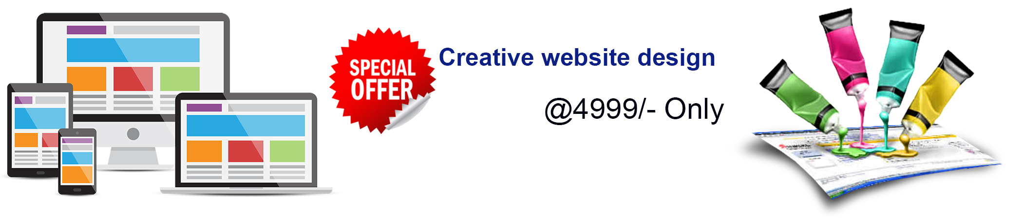 creative-websitedesign-ahmedabad