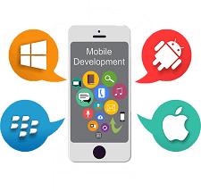 android app development in ahmedabad
