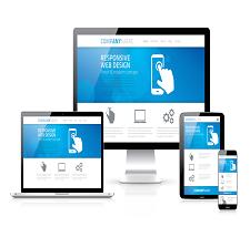 web development service in ahemedabad